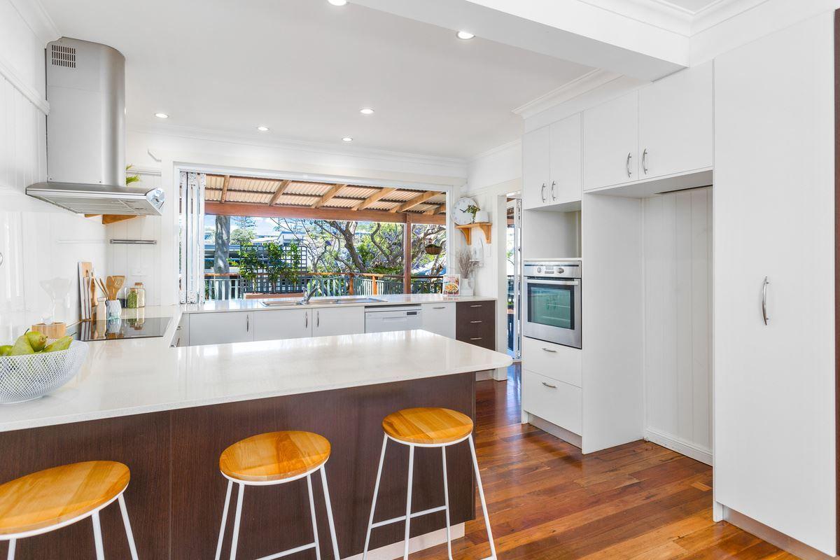 56 Tweed Street, Coolangatta QLD 4225, Image 1