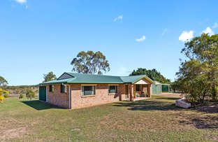 Picture of 68 Sondra Lena Drive, Glenlee QLD 4711
