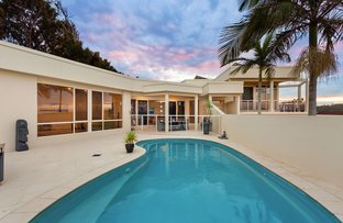 Picture of 19 Zamia Place, Forster NSW 2428