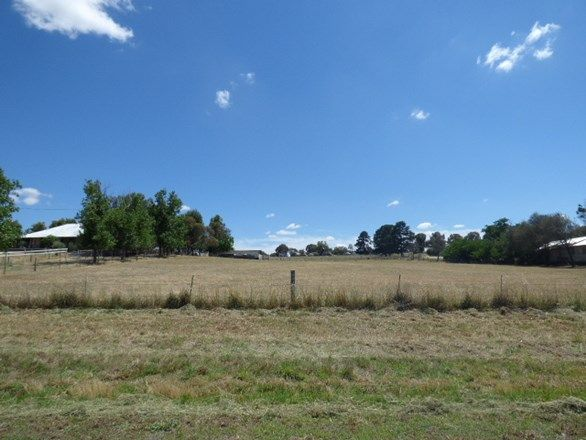 """Rosedawn""/14  Noongal Road, Harden NSW 2587, Image 1"