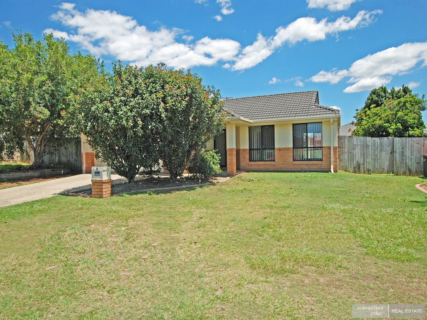 6 Abraham Close, Morayfield QLD 4506, Image 0