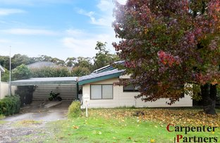 Picture of 14 Wyong Street, Hill Top NSW 2575