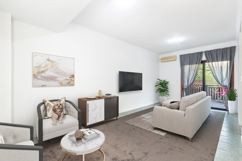 11/56 Rise Street, Mount Gravatt East QLD 4122, Image 0