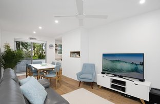Picture of 7/38 Bardo Road, Newport NSW 2106