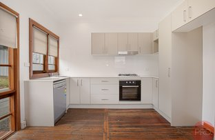 Picture of 1 Dee Street, Rutherford NSW 2320