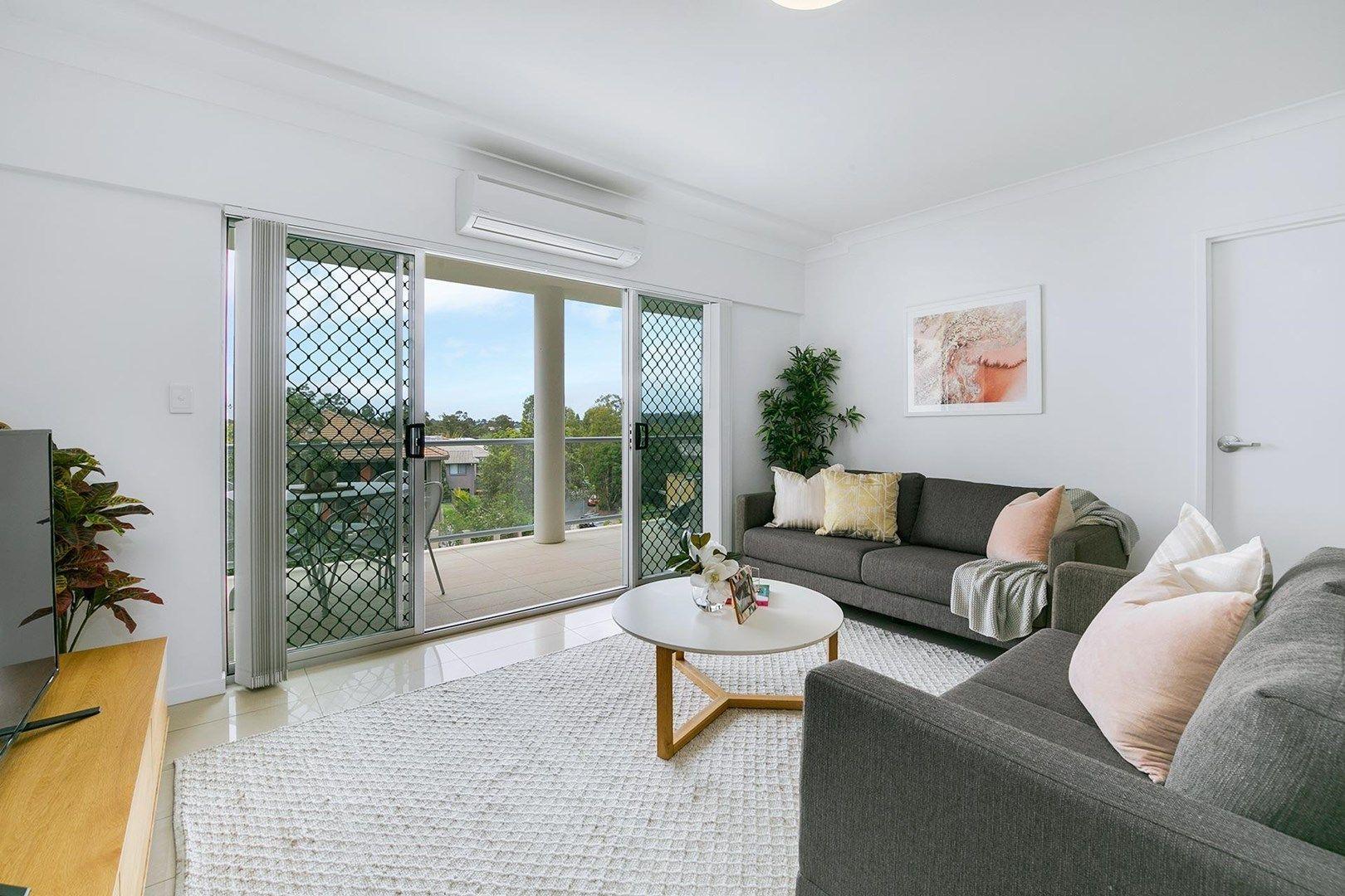 11/60 Prospect Road, Gaythorne QLD 4051, Image 0