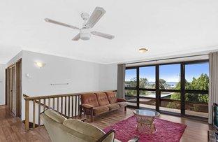Picture of 51 Vena Avenue, Gorokan NSW 2263