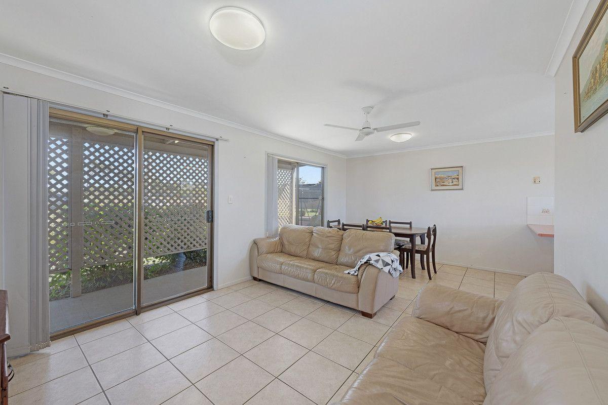 59 Kinch Street, Burnett Heads QLD 4670, Image 1