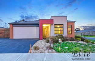 Picture of 2 Sowerby Road, Morwell VIC 3840
