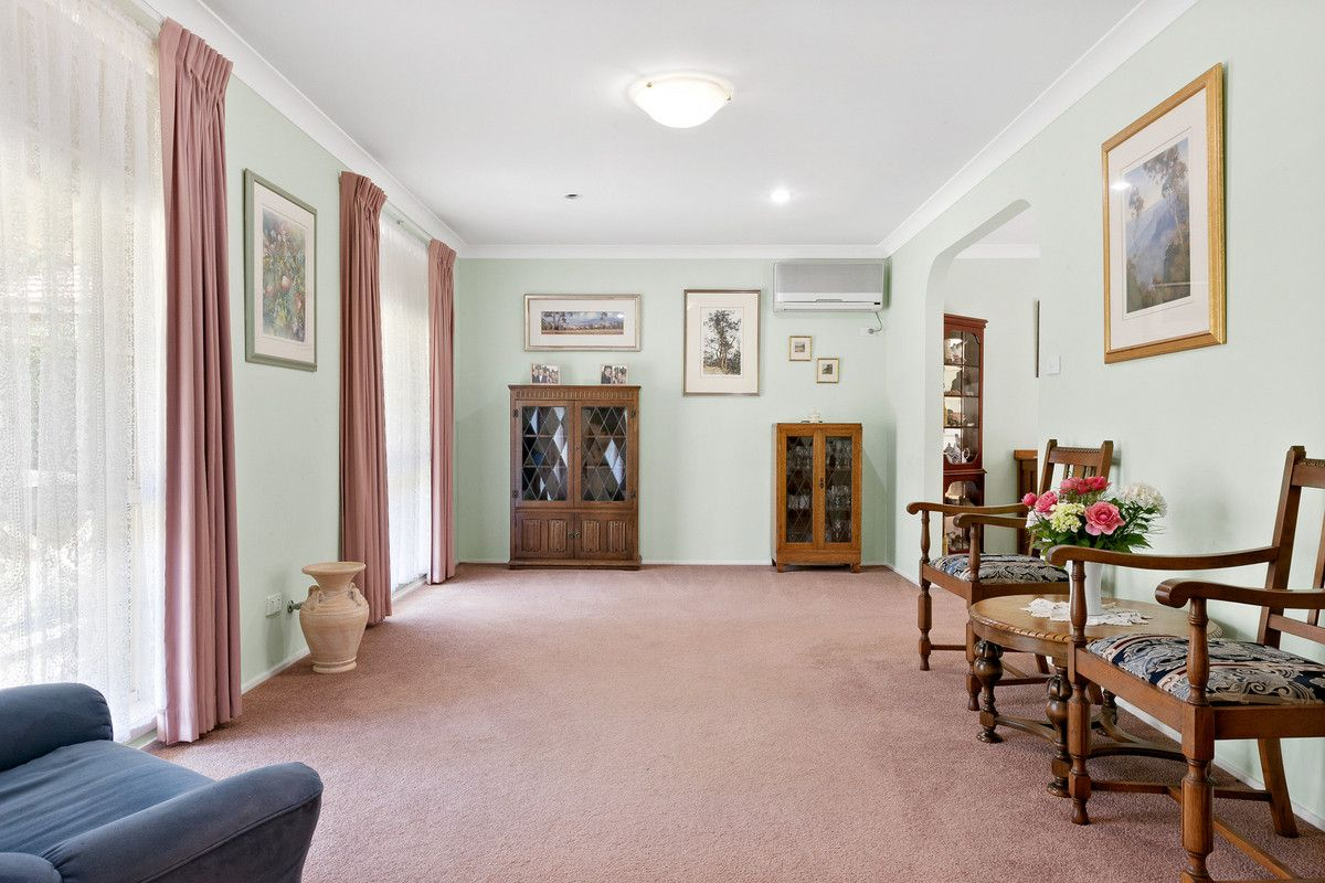 15 Flinders Place, North Richmond NSW 2754, Image 2