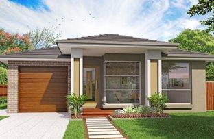 Lot 246 Gurner Avenue, Austral NSW 2179