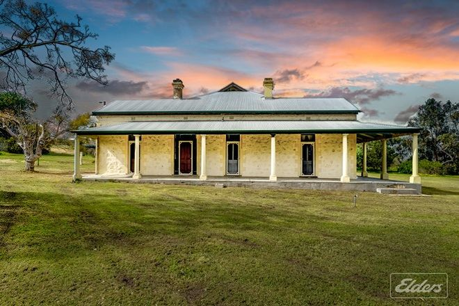 Picture of 306 Lake Albert Road, POLTALLOCH SA 5259