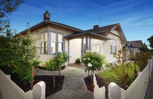Picture of 50 Walter Street, Ascot Vale VIC 3032
