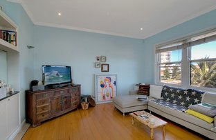 Picture of 2/2 Greycliffe Street, Queenscliff NSW 2096