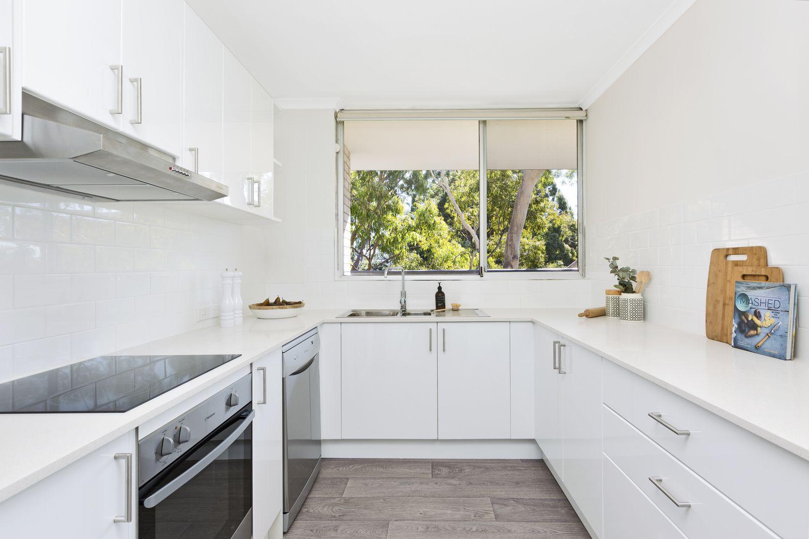 503/4 Broughton Road, Artarmon NSW 2064, Image 1