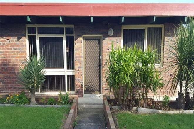 Picture of 2/142 Kidds Road, DOVETON VIC 3177