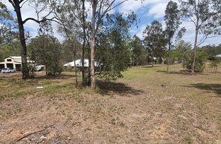Picture of 20 Wallace Street, Apple Tree Creek QLD 4660