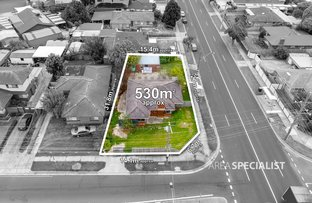 Picture of 55 Isaac Road, Keysborough VIC 3173