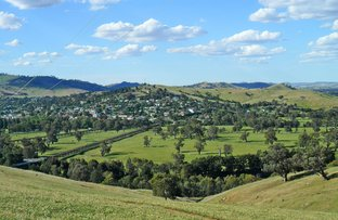 Lot 13 Fry Street, Gundagai NSW 2722