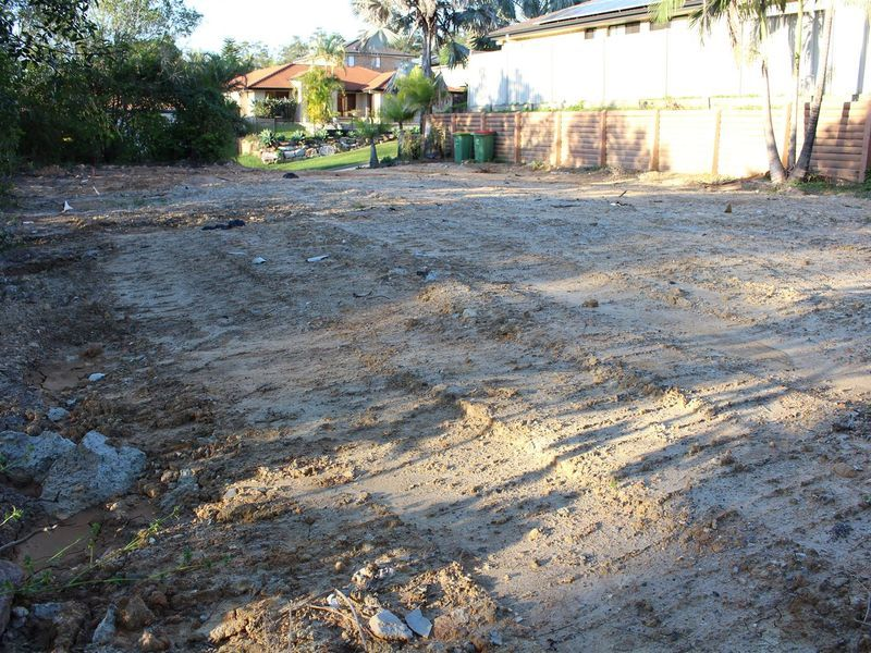 26 Lillywood Circuit, Molendinar QLD 4214, Image 0