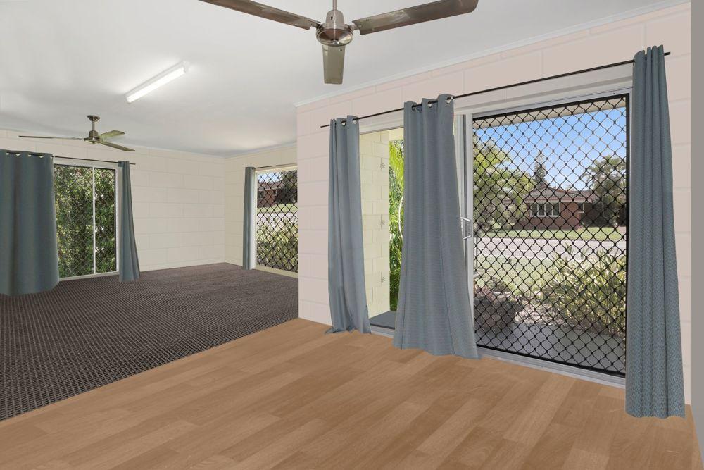 136 Wilkinson Street, Manunda QLD 4870, Image 1