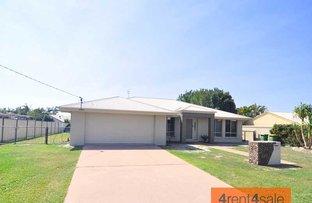 11 Dreadnought Avenue, Cooloola Cove QLD 4580