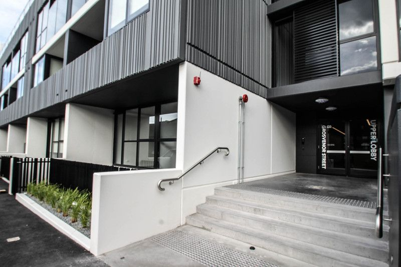 214/8 Grosvenor Street, Richmond VIC 3121, Image 0