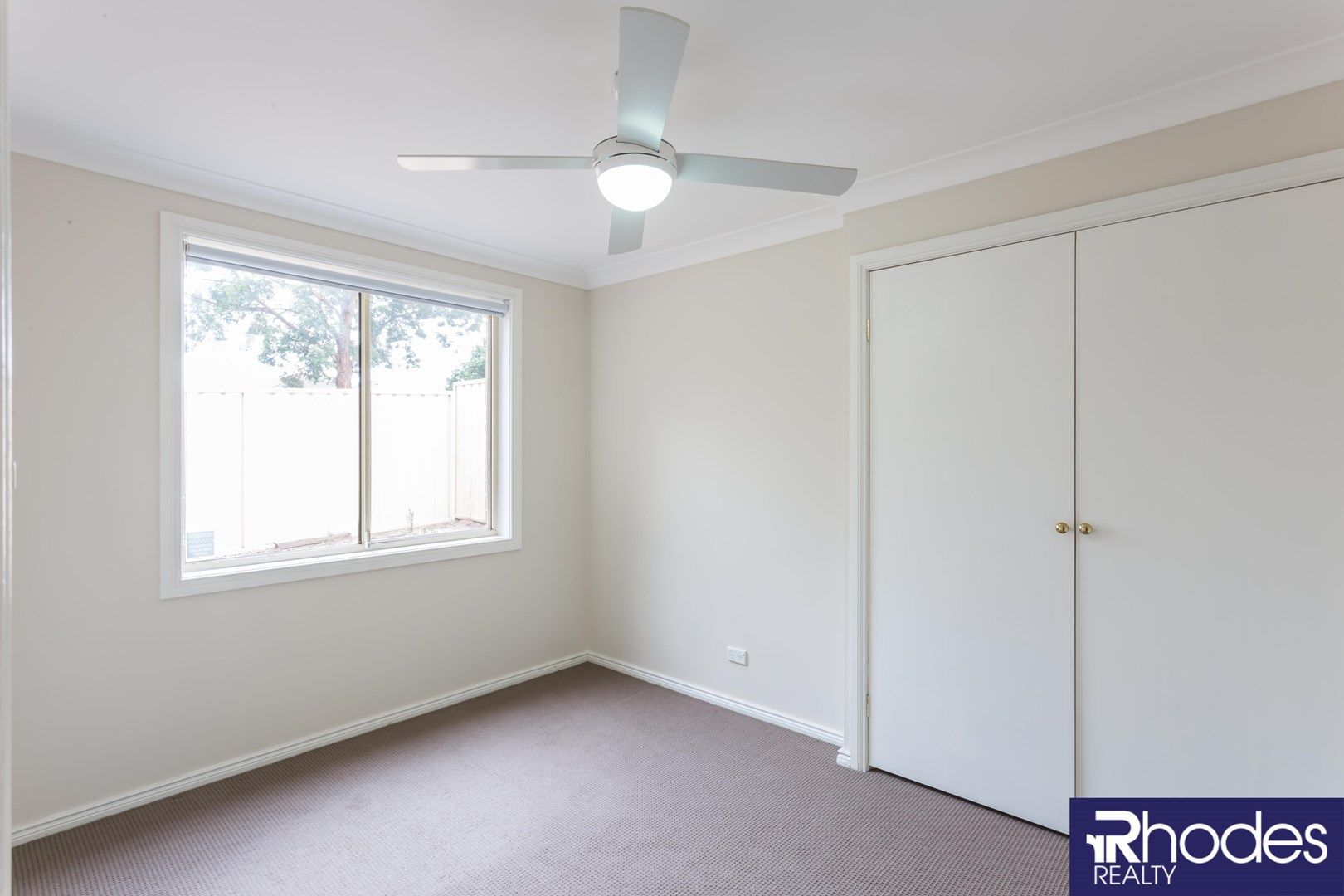 42 Harwood Circuit, Glenmore Park NSW 2745, Image 1