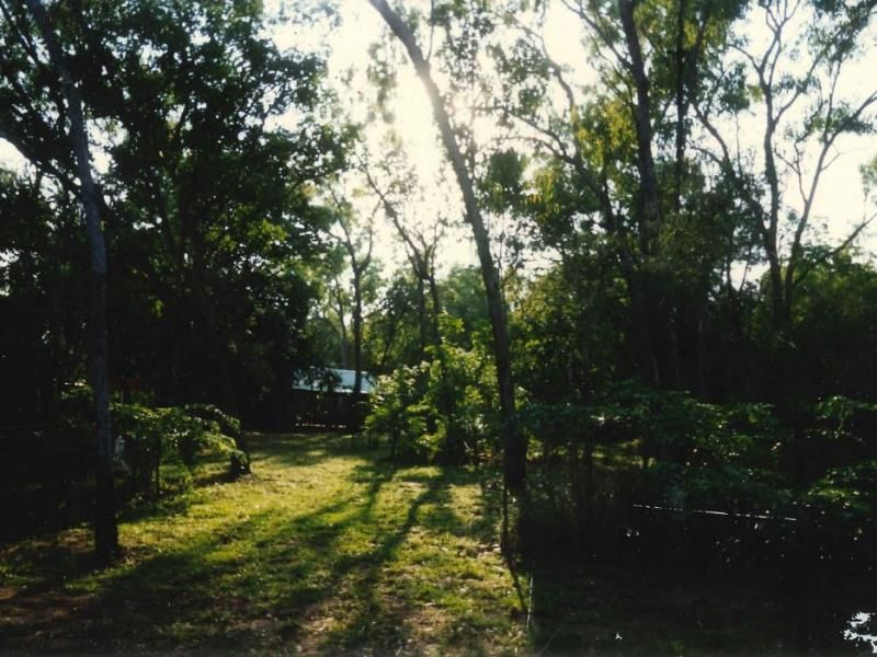 505 Darwin River Road, Darwin River NT 0841, Image 0