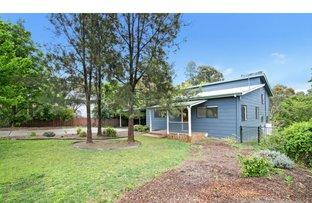 99 Newton Street, Armidale NSW 2350