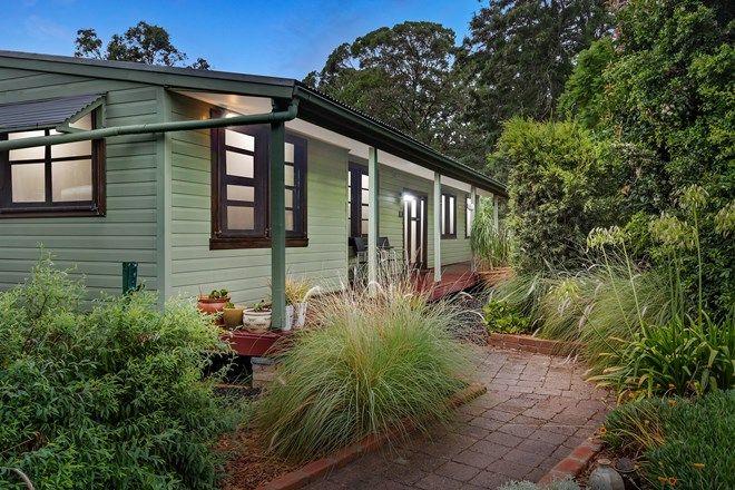 Picture of 1 Abermain Street, WESTON NSW 2326