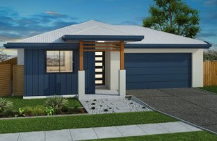 Picture of Lot 6367 Tilman Street, Burdell QLD 4818