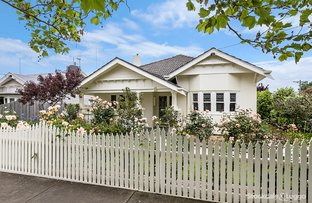 Picture of 37 Canterbury Road, Warrnambool VIC 3280