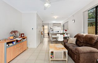 Picture of 6/60 Railway Street, Booval QLD 4304