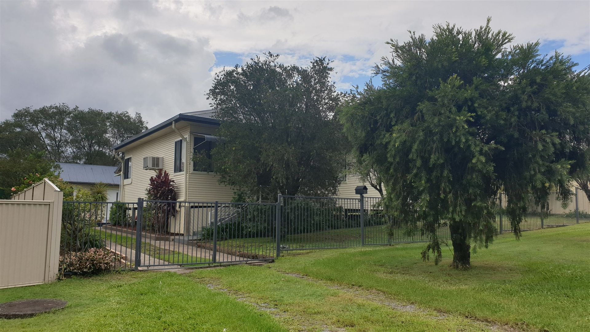 31 Cook street, Bowraville NSW 2449, Image 0