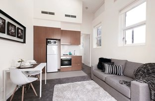 Picture of 16a Stables Lane, South Yarra VIC 3141