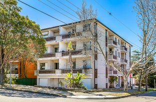 Picture of 7/26 Guinea Street, Kogarah NSW 2217