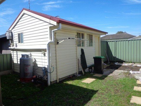 7A Malouf Street, Colyton NSW 2760, Image 0