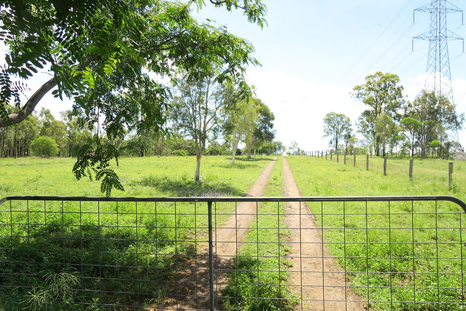 279 Mt Forbes Road, Ebenezer QLD 4340, Image 0