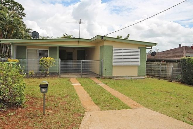 Picture of 26 Lavercombe Drive, KALLANGUR QLD 4503