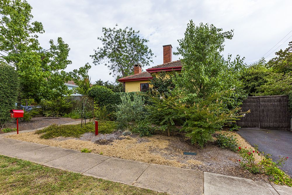 32 Scrivener Street, O'Connor ACT 2602, Image 1