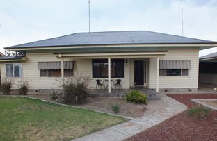 Picture of 82 Park Street, West Wyalong NSW 2671