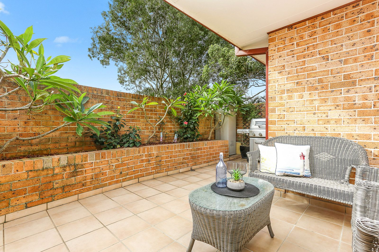 3/69 New Orleans Crescent, Maroubra NSW 2035, Image 1