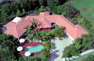 Picture of 3 Habitat Place, Noosa Heads QLD 4567
