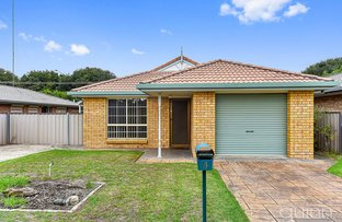 Picture of 4 Winfield Court, Mount Gambier SA 5290