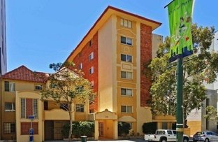 Picture of 4/138 Adelaide Terrace, East Perth WA 6004