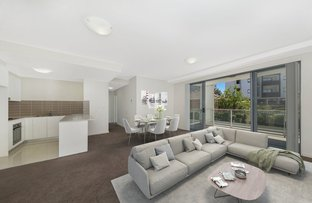 Picture of 9/4-6 Peggy Street, Mays Hill NSW 2145