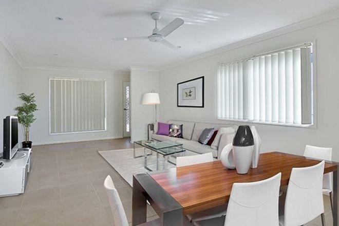 Picture of 3/303-305 Bridge Street, NEWTOWN QLD 4350