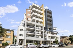 Picture of 13/74 Castlereagh Street, Liverpool NSW 2170