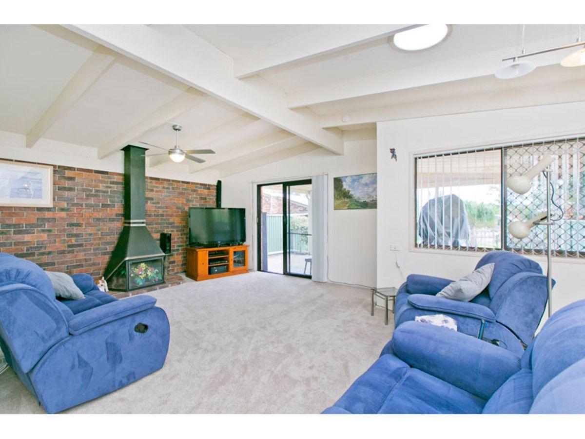 7 Fir Street, Victoria Point QLD 4165, Image 2